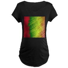 SuperColors1 T-Shirt