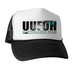UUFOH Trucker Hat