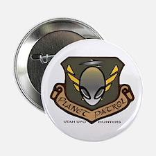 Planet Patrol Button