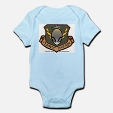 Planet Patrol Infant Creeper