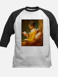 Jean Honore Fragonard Tee