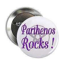 Parthenos Rocks ! Button