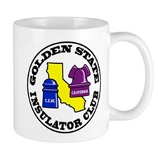 GSIC Mug