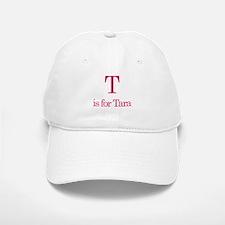 T is for Tara Cap