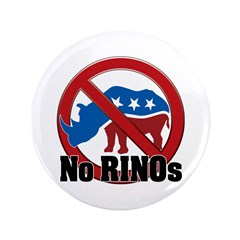 No RINOs! v2 3.5