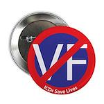 No V Fib 2.25