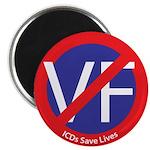 No VF 2.25