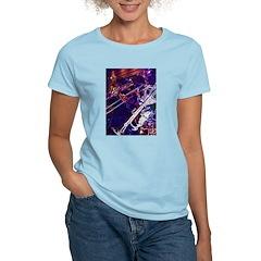 Mardi Gras Moment T-Shirt