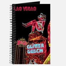 Las Vegas Nightlife Journal
