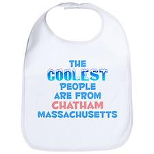 Coolest: Chatham, MA Bib
