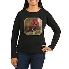 Cavalier King T-Shirt