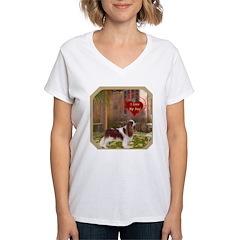 Cavalier King Shirt