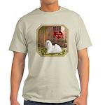 Maltese Light T-Shirt