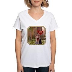 Yorkshire Shirt
