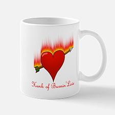 Unique Avcsingle Mug