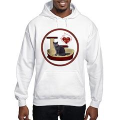 Cat #2 Hoodie