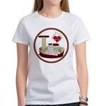 Cat #12 Women's T-Shirt