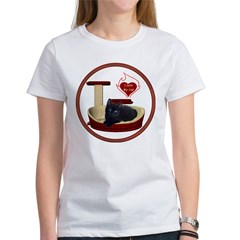 Cat #13 Women's T-Shirt