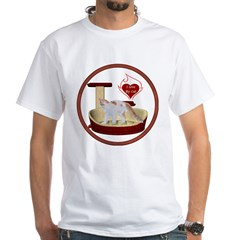 Cat #14 Shirt