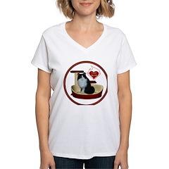 Cat #15 Shirt