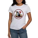 Cat #15 Women's T-Shirt