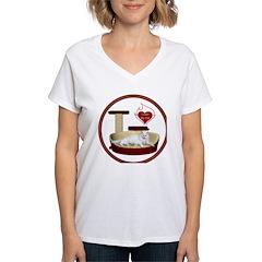 Cat #16 Shirt