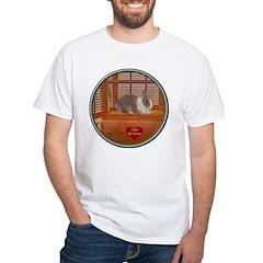 Bunny #1 Shirt