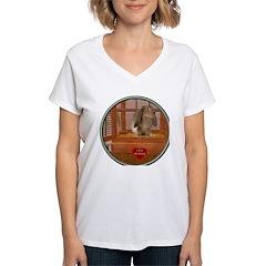 Bunny #2 Shirt
