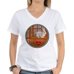 Bunny #3 Shirt