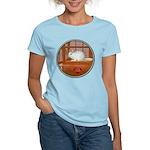 Chincilla #2 Women's Light T-Shirt