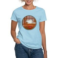 Chincilla #2 T-Shirt