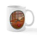 Ferret #1 Mug