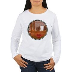 Guinea Pig #1 T-Shirt