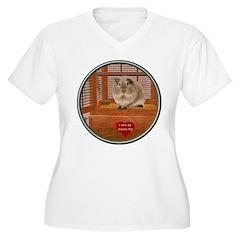 Guinea Pig #2 T-Shirt