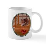 Hamster #2 Mug