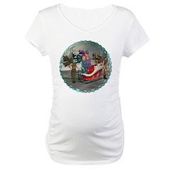 AKSC - Where's Santa? Shirt