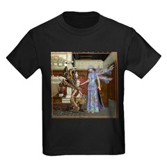 AKSC - Fairy Queen's Palace T