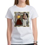 Aladdin Women's T-Shirt