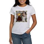 Aladdin Women's T-Shirt