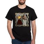 Aladdin Dark T-Shirt