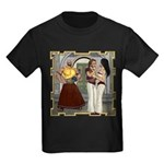 Aladdin Kids Dark T-Shirt