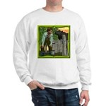 Black Sheep N Boy Sweatshirt