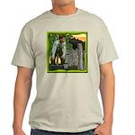 Black Sheep N Boy Light T-Shirt