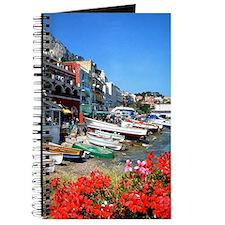 Capri Journal