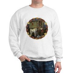 Boundless Journey Sweatshirt
