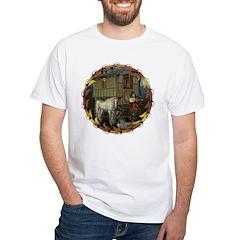Boundless Journey Shirt
