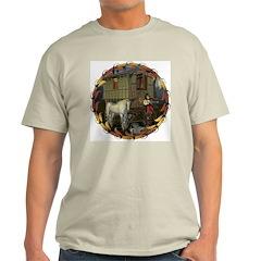 Boundless Journey T-Shirt