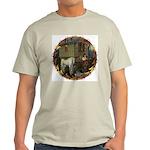 Boundless Journey Light T-Shirt