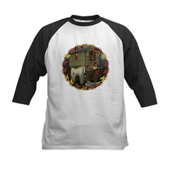 Boundless Journey Tee