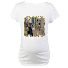 Camelot Shirt